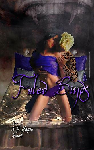 Fated Binds
