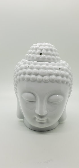 Buddha Head Essential Oil Diffuser