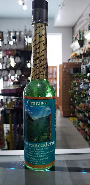 Clearance Cologne