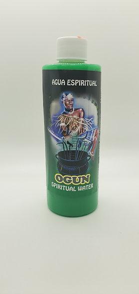 Ogun Bath