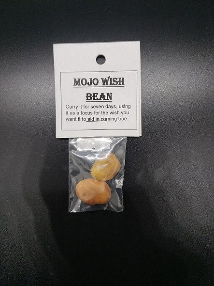 Mojo Wash Bean