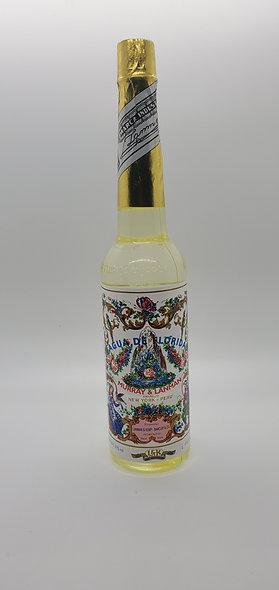 Peruvian Florida Water