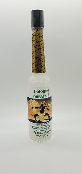 Obbatala Cologne