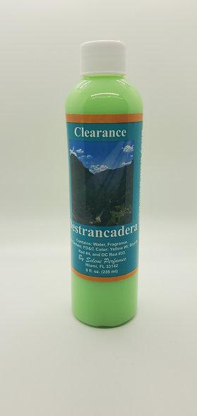 Clearance Bath