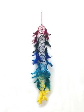 Dream Catchers 7 colors