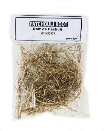 Patchouli Root 5 gms