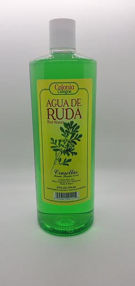 Ruda Water 32 Fl oz