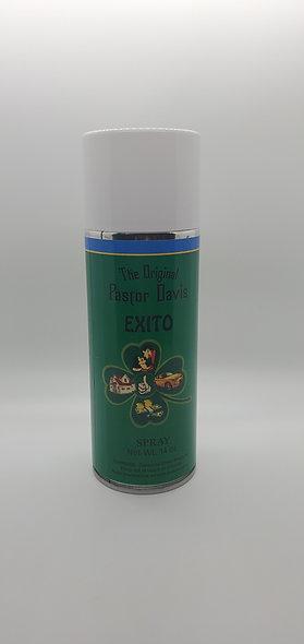 Exito Spray