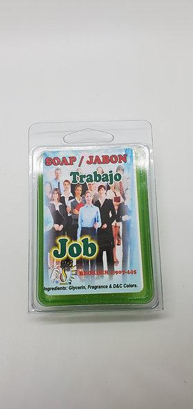 Job Soap