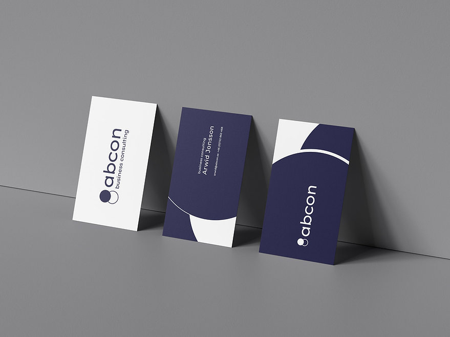 Mockup-abcon-business-card1.jpg