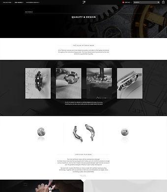 product-page-platina-webdesign-2.jpg