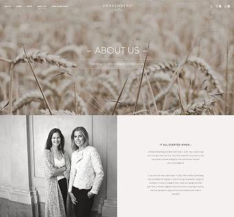 drakenberg-about-us-page.jpg