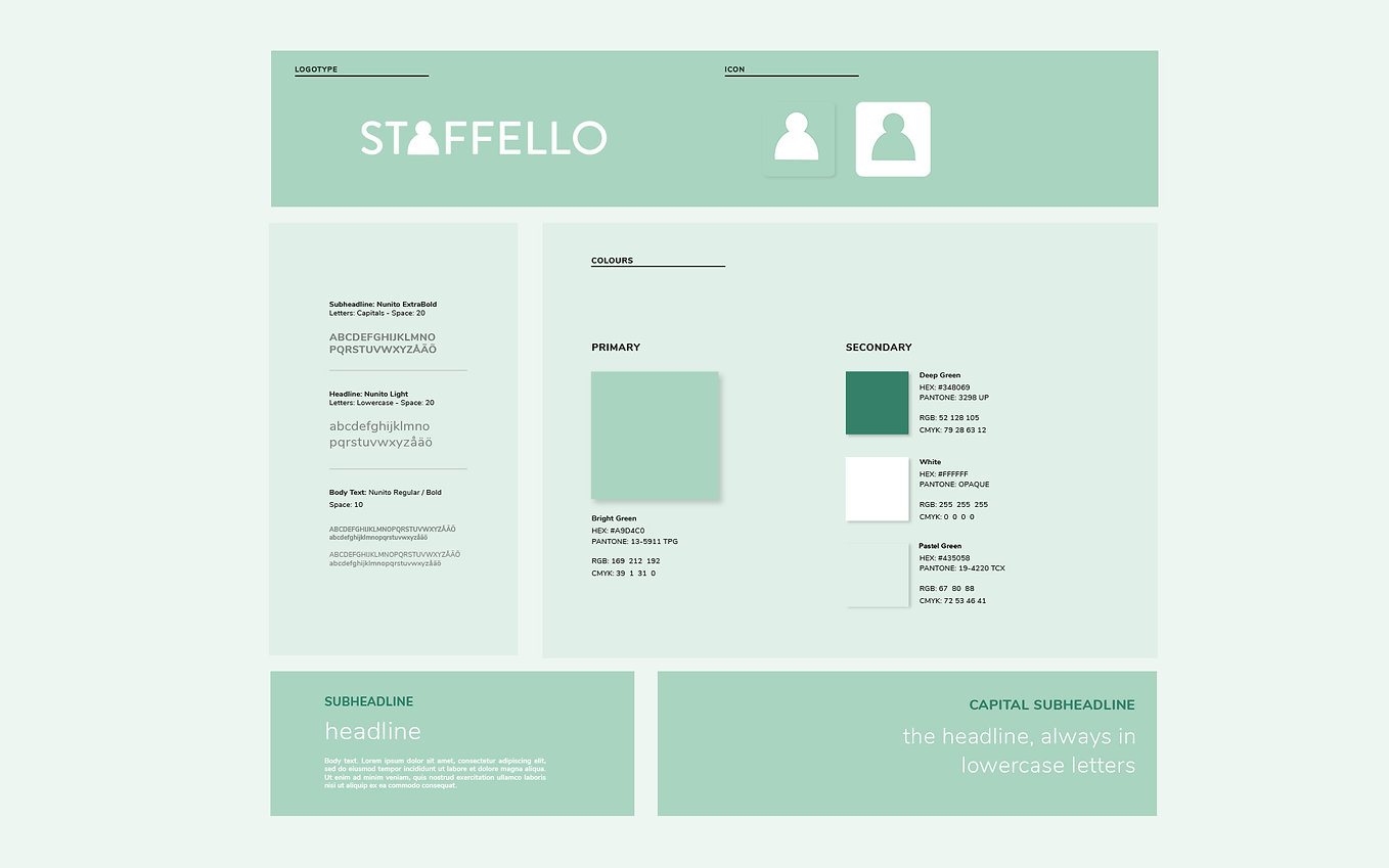 staffello-graphic-profile-00.jpg