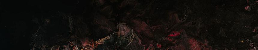 unbroko-painting-bg-banner-thin.jpg