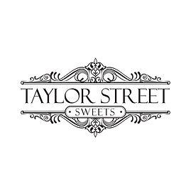 Taylor-Street-Black.jpg