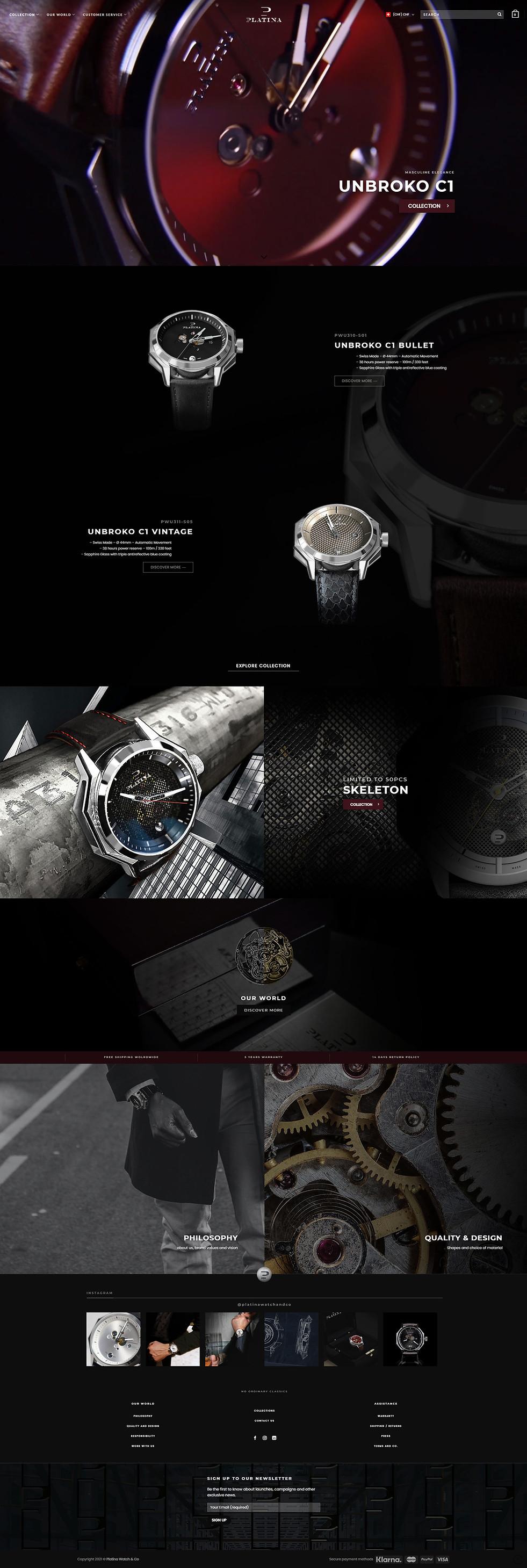 SF-design-platina-.jpg
