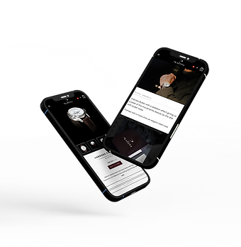 iphone-mockup-platina-2.png