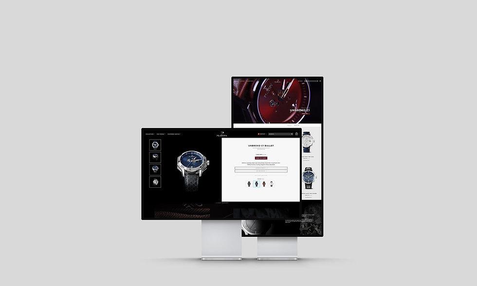 platina-header-webdesign.jpg