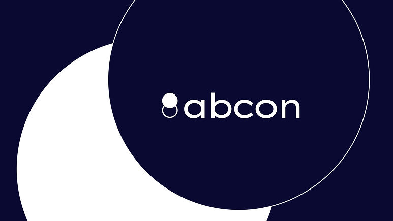 abcon-header.jpg