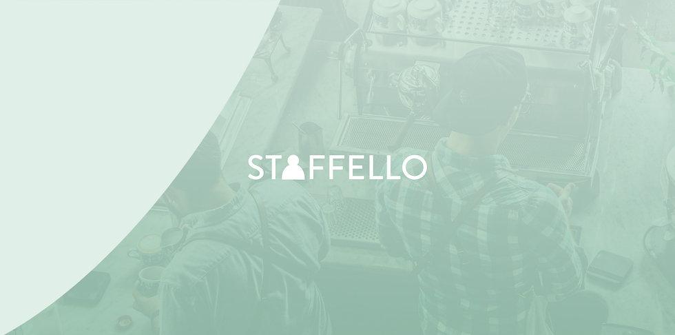 staffello-banner-img-2.jpg