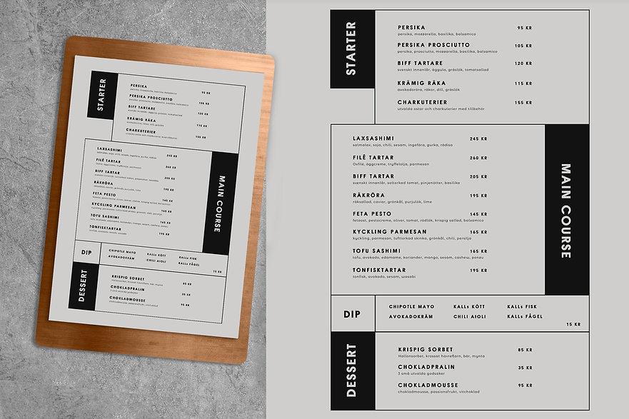 Dinner-menu(2).jpg