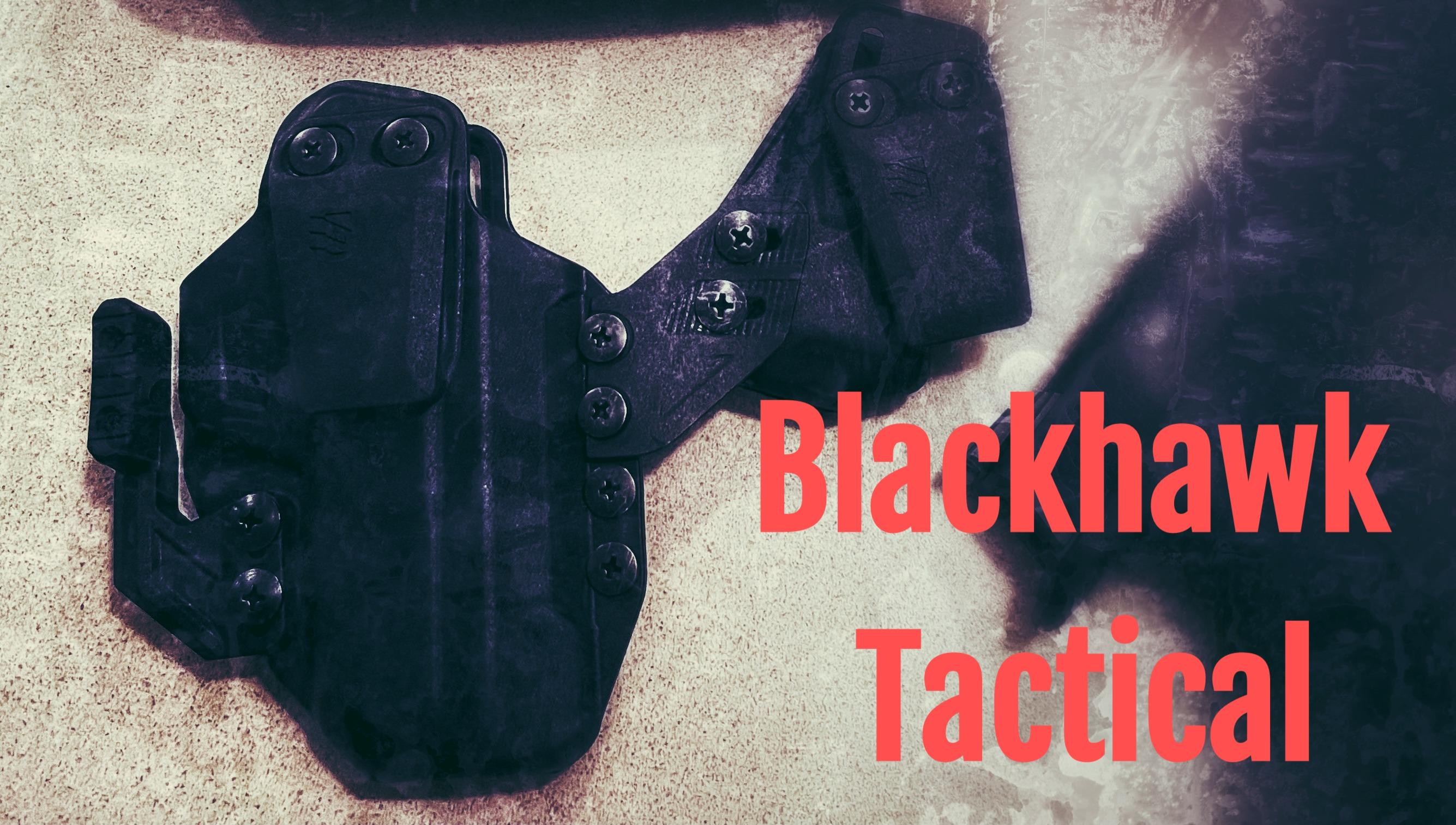 BlackhawkTactical