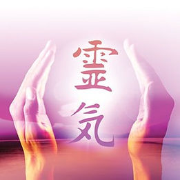 how do people feel after a Reiki treatment