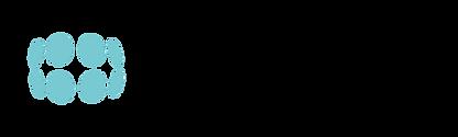 Indental_logo_cmyk.png