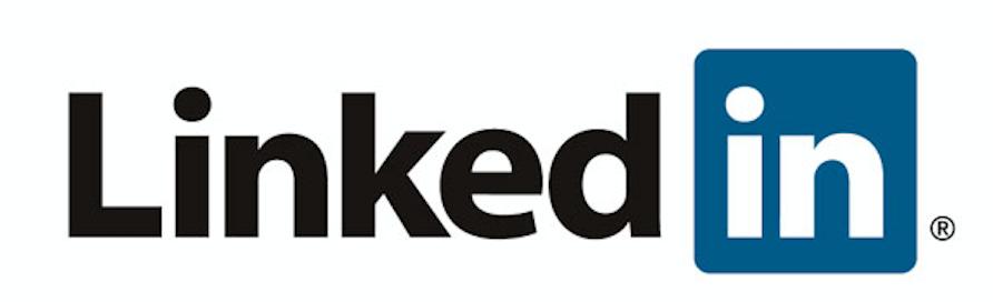 Folkvang Linkedin