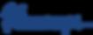 kinnarps-logo-png-transparent.png