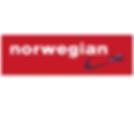 Norwegian_logo_small.png