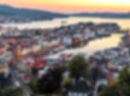 Bergen bilde 2.jpg