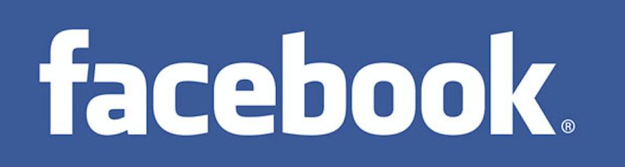 Folkvang Facebook