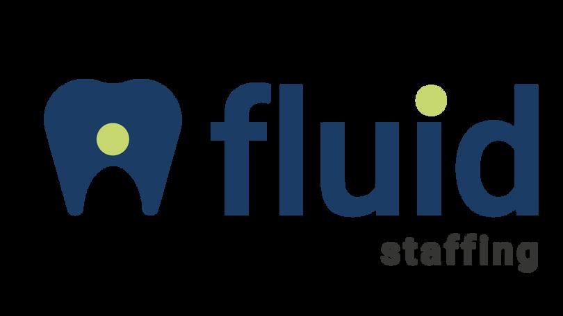 Avtale innen personell - Fluid Staffing AS