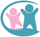 logo consultorio marca.png