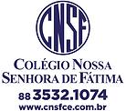 CNSF.PNG