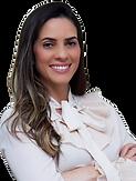 Maryane Mendes.png