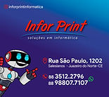 Info Print.jpeg
