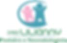 Logo Consultorio para sistema.png