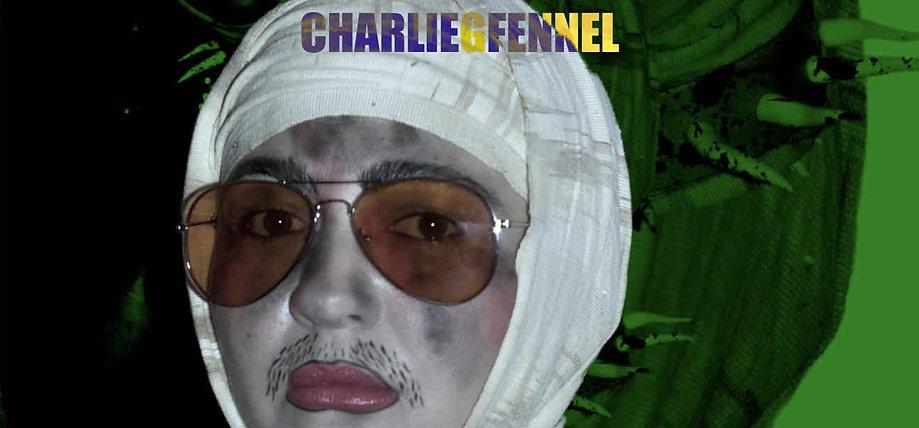 CHARLIE WEB.jpg