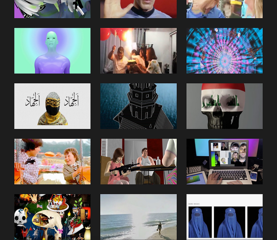 Captura de pantalla 2020-06-07 a las 21.