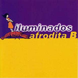 ILUMINADOS-afrodita-B-200RSpg.jpg