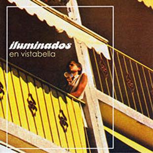 JAB-2013-ILUMINADOS-en-vistabella-200RS.