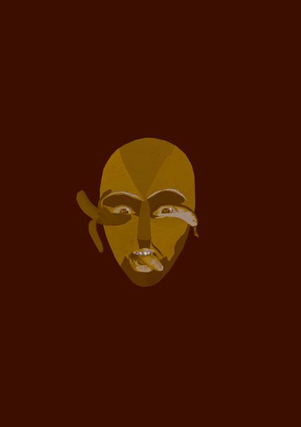 Avatar Plutonio 03