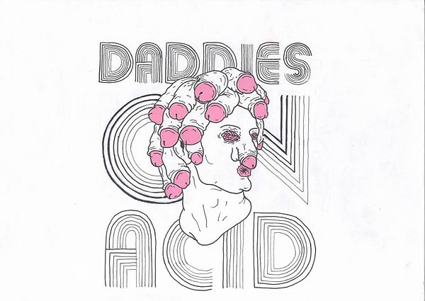 daddies_further2.jpeg