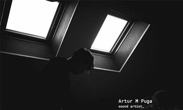 ARTUR_WEB.jpg