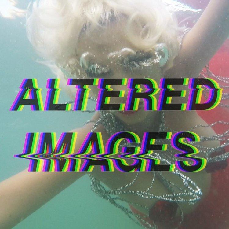 altered images.jpg