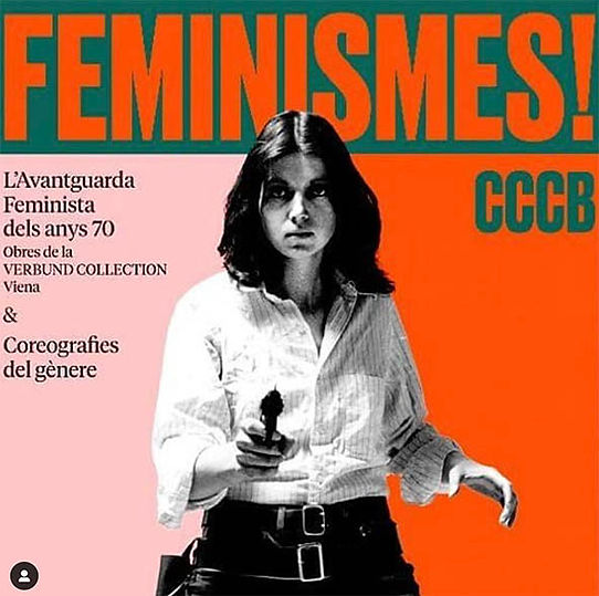 FEMINISMOS CCCB.jpg