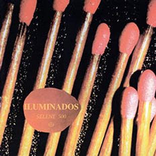 ILUMINADOS-200RS.jpg