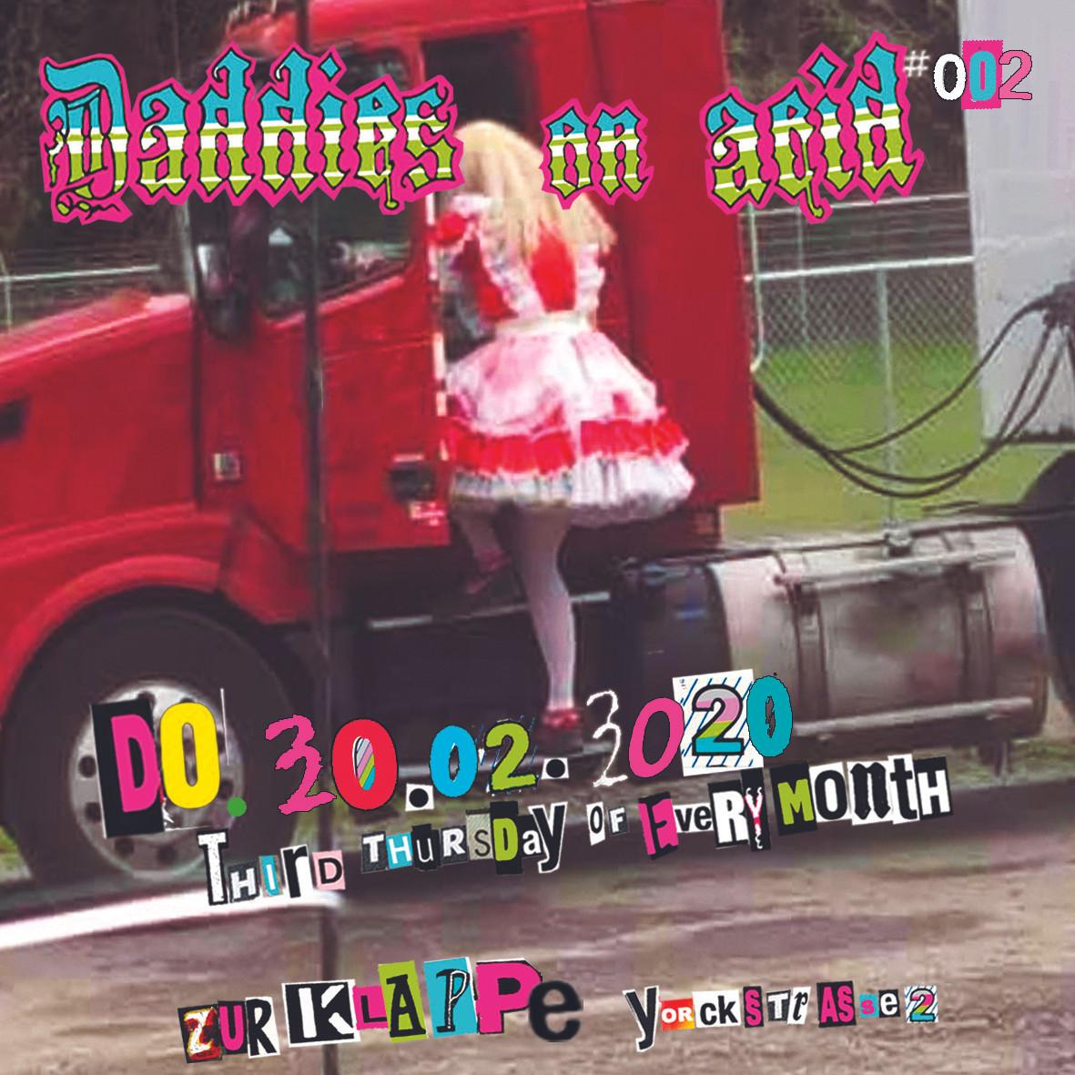 daddies_002_BMD_DonA_postcard_FRONT .jpg